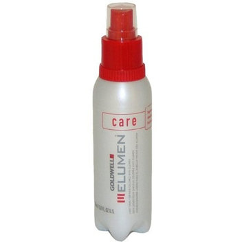 Elumen Light Care Conditioning Spray by Goldwell for Unisex - 5 Ounce Hair Spray