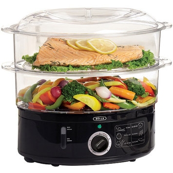 Sensio Bella Food Steamer