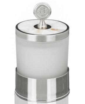 Lauren Ralph Lauren Lauren Rl Pearl Keepsake Candle in Trinket Box