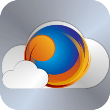 Xform Computing VirtualBrowser for Firefox + Flash Player, Java browser & Add
