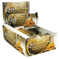 Quest Nutrition Protein Peanut Butter Cups 12 / 1.76 oz Pack(S)