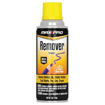 Max Professional IR-003-043 Max Pro Ir Get Off Ink/Adhesive Re
