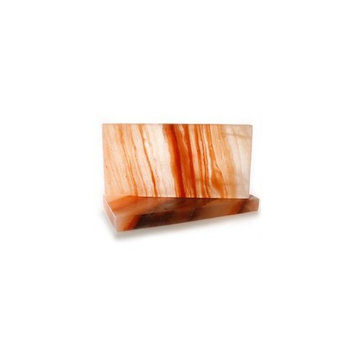 Saltworks Himalayan - Rectangle Salt Slab (8 x 16 x 1.5)