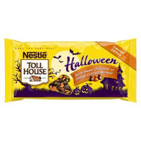 Nestlé® Toll House®halloween Chocolate And Morsels