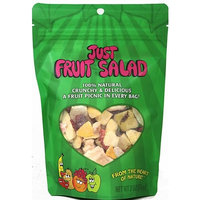 Just Tomatoes, Etc. Just Fruit Salad-2 Bag