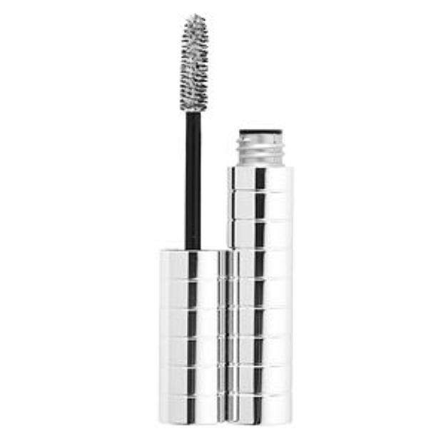 Prescriptives Lash Builder Mascara Basecoat