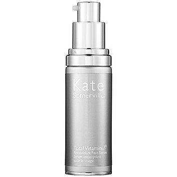 Kate Somerville Total VitaminMC Antioxidant Face Serum 1 oz
