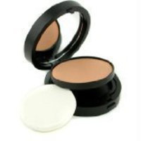 Youngblood Creme Powder, Foundation, Warm Beige, 10 Gram