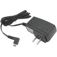 Motorola RPN4054A 2 Way Charger