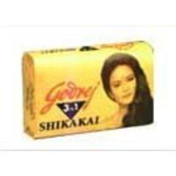 Godrej Shikakai (with Amla plus Conditioning )100g