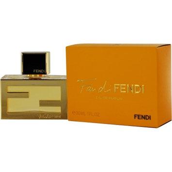 Fan Di Fendi Eau De Parfum Spray