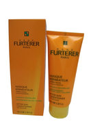 Rene Furterer After Sun Repairing Conditioner 3.38 oz