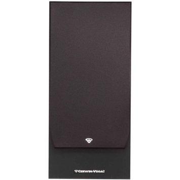 Cerwin Vega SL15 3-Way Floor Speaker