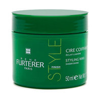 Rene Furterer STYLING Wax Sheer shine