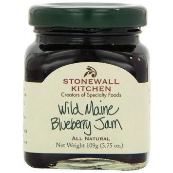 Stonewall Kitchen Wild Maine Blueberry Jam