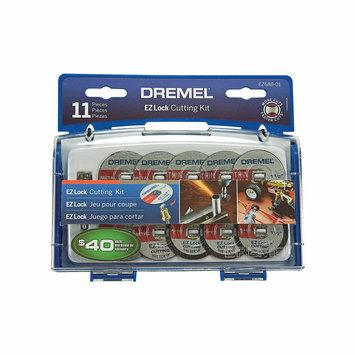 Dremel EZ688-01 EZ Lock Cutting Kit