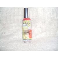Bath & Body Works Room Spray Watermelon Lemonade 1.5oz