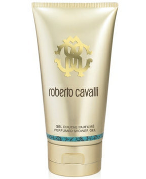 Roberto Cavalli Perfumed Shower Gel