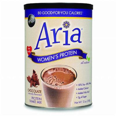 Designer Whey Aria Women's Protein