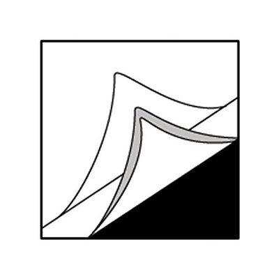 Essential Medical Supply Quik Sorb Home Care Patient Bed Matress Protector Quik Sorb 34