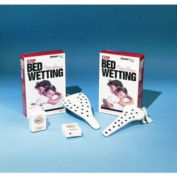 Nite Train'r D.V.C. Bedwetting Alarm Men