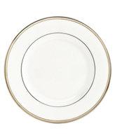 Kate Spade kate spade new york Sonora Knot Salad Plate