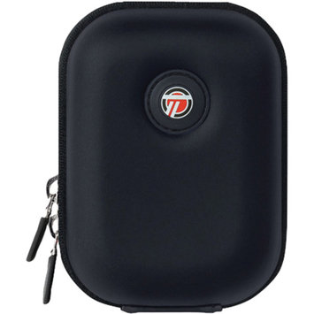 Targus TARGUS RED TGC-EV110 EVA CAMERA CASE (BLACK)