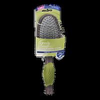 Goody All-Purpose Styling Brush Comfort Grip