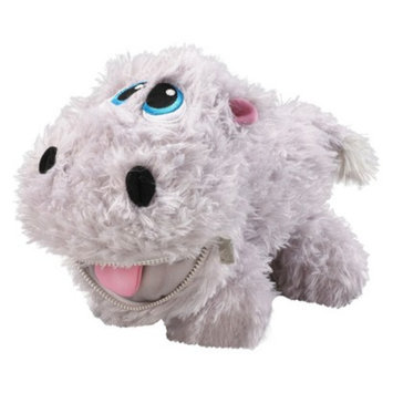 Stuffies Baby Gracie the Hippo