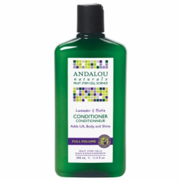 Andalou Naturals Full Volume Conditioner