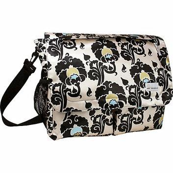 Amy Michelle Seattle Diaper Bag