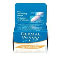Bayer Dermal Therapy Finger Care (565170) Category: Diabetic Skin Therapy