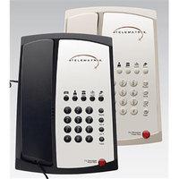 TELEMATRIX 311391 3100MW5 Black HOP0LEJKG-0319