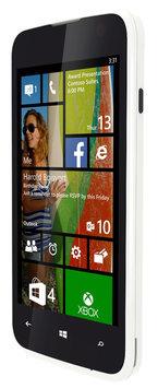 Blu GSM Unlocked Smartphone