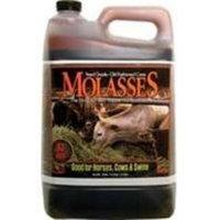 Evolved habitats 23201 Molasses for Livestock 2.5 gal.