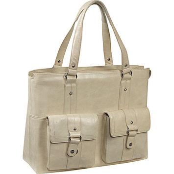 Women In Business Nairobi Laptop Shoulder Bag