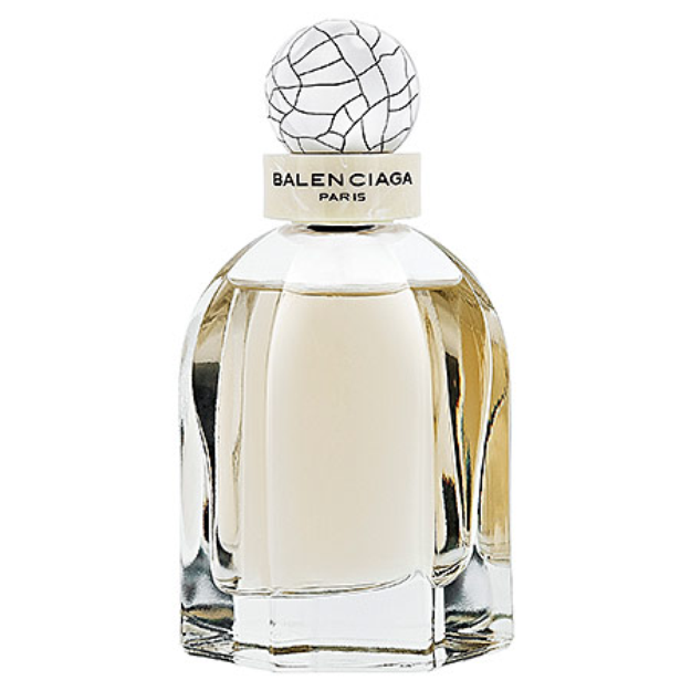 BALENCIAGA Balenciaga Paris 1.7 oz Eau de Parfum Spray