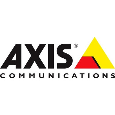 Axis Communications PS-K Universal AC Adapter for Network Camera and Video Servers
