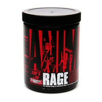 Universal Nutrition Animal Rage