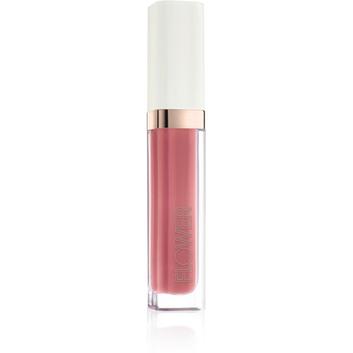 Flower Shine On Lip Gloss