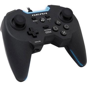 Hori FPS Assault Pad 3 (PS3)