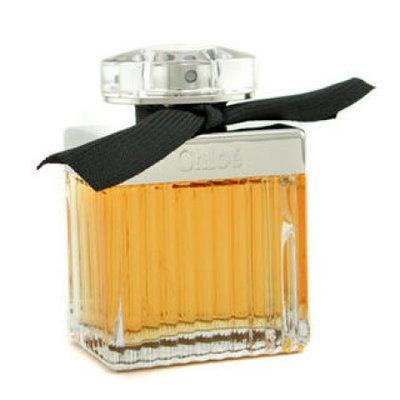 Intense Eau De Parfum Spray - 75ml/2.5oz by Chloe