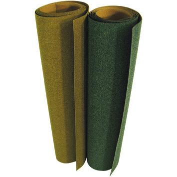 Scp SCP Golden Straw Grass Mat