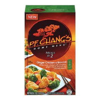 Placeholder P.F. Chang's Home Menu Ginger Chicken & Broccoli, 22 oz