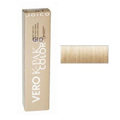 Joico Vero K-Pak Color HLN (High Lift Natural Blonde)