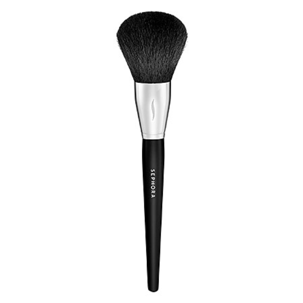 SEPHORA COLLECTION Pro Round Powder Brush #60
