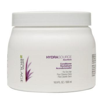 Biolage by Matrix HydraSource Conditioner, 16.9 fl oz