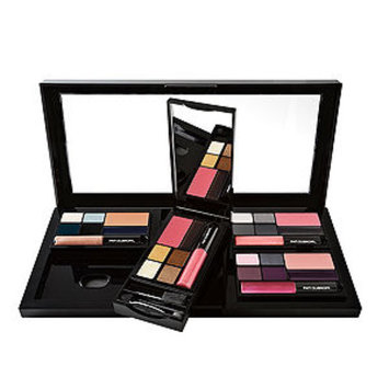 Pati Dubroff Star Palettes Interchangeable Color Collections, 1 ea