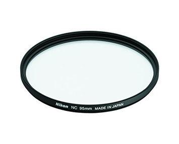 Nikon D3200 Digital SLR Camera + 3 Lens: 18-55mm VR NIKKOR Lens + Much more in this 32GB Bundle