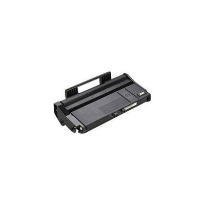 Ricoh Corp. 407165 AIO Print Cartidge SP 100LA